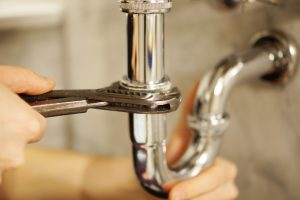 איתור נזילות מים בקלות ויעילות